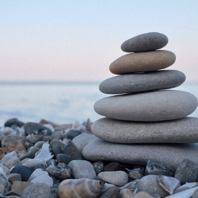 How Meditation Can Make You a Better Mother
