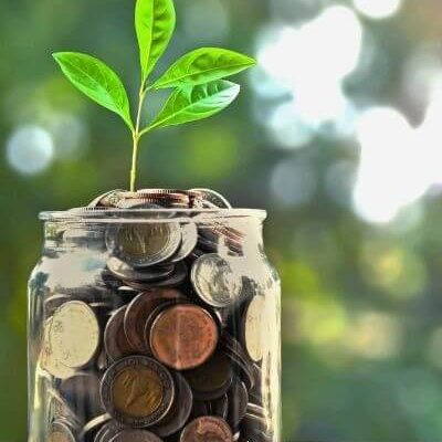 3 Habits of Successful Savers