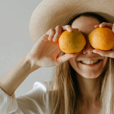 Why Pretending to be Cheerful isn't Good for You